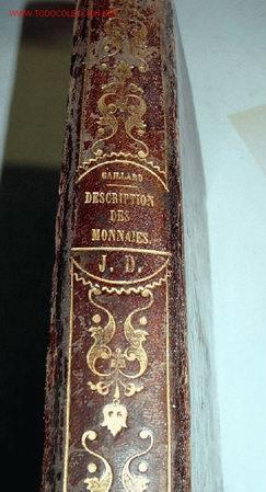 Catálogos y Libros de Monedas: - Foto 5 - 26765646