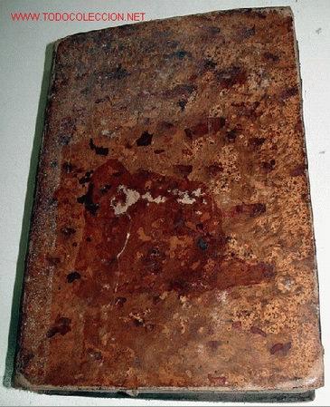 Catálogos y Libros de Monedas: - Foto 4 - 26765646