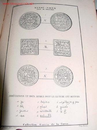 Catálogos y Libros de Monedas: - Foto 8 - 26765646