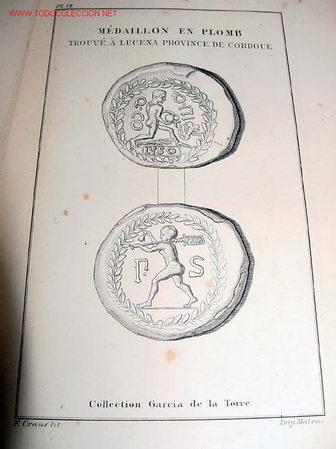 Catálogos y Libros de Monedas: - Foto 7 - 26765646