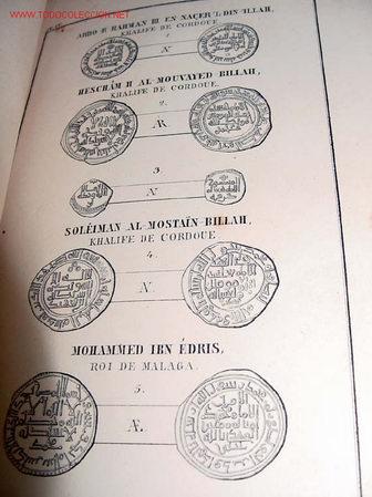 Catálogos y Libros de Monedas: - Foto 6 - 26765646