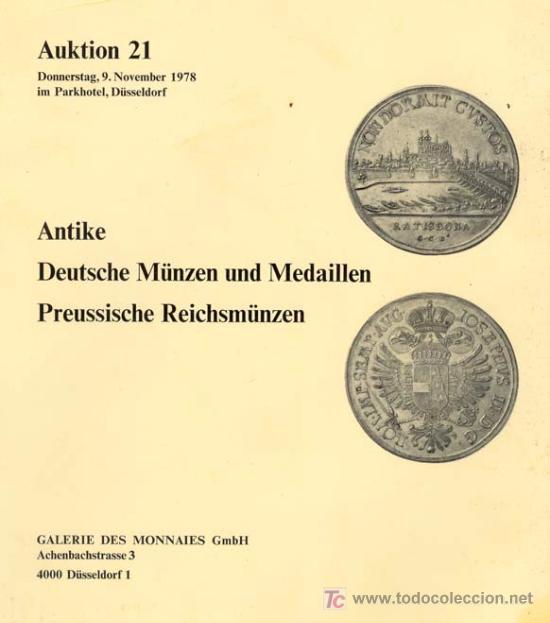 Catalogo subasta monedas griegas punicas roma comprar - Bonanova subastas catalogo ...