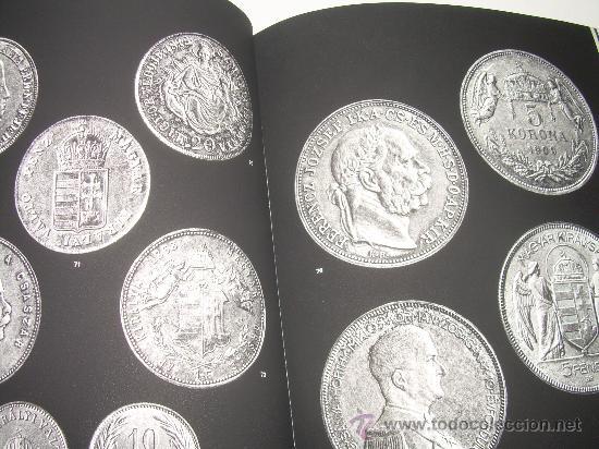 Catálogos y Libros de Monedas: MONNAIES MODERNES DE..1.789 A 1.972 - Foto 4 - 21231178