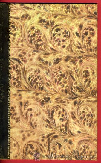 Catálogos y Libros de Monedas: LIBRO NUMISMATICA, MONEDAS DE ENRIQUE IV, 1805, DEMOSTRACION HISTORICA VERDADERO VALOR EN CASTILLA - Foto 2 - 27561361