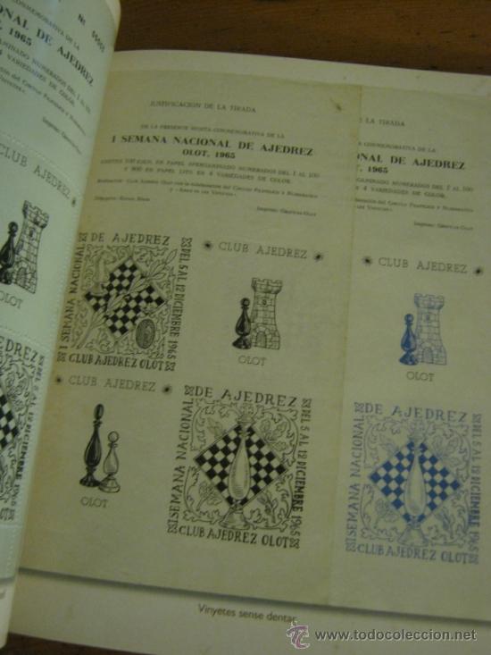 Catálogos y Libros de Monedas: Les emissions Commemoratives del Cercle Filatèlic,Numismàtic i Col·leccionisme d´OLOT/ 2007/1ª Edi. - Foto 2 - 32169851