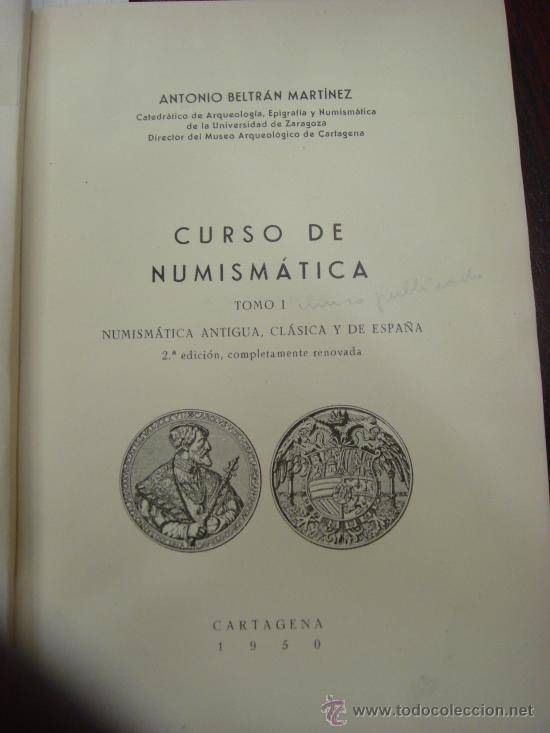 Catálogos y Libros de Monedas: DEMOSTRACIÓN HISTÓRICA DEL VALOR DE LAS MONEDAS 1805 - Foto 10 - 32169146
