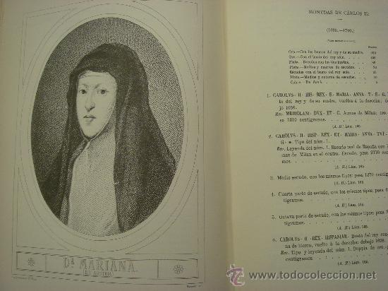 Catálogos y Libros de Monedas: DESCRIPCION GENERAL DE LAS MONEDAS HISPANO-CRISTIANAS 1962 3 Tomos - Foto 3 - 32169271
