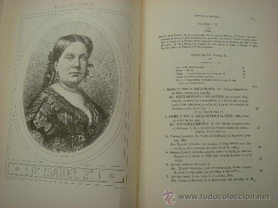 Catálogos y Libros de Monedas: DESCRIPCION GENERAL DE LAS MONEDAS HISPANO-CRISTIANAS 1962 3 Tomos - Foto 15 - 32169271