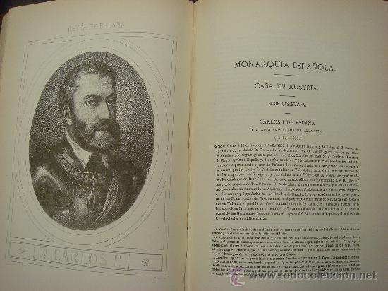 Catálogos y Libros de Monedas: DESCRIPCION GENERAL DE LAS MONEDAS HISPANO-CRISTIANAS 1962 3 Tomos - Foto 13 - 32169271