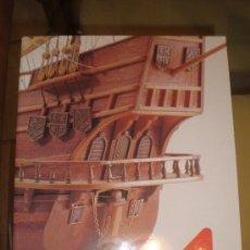Catálogos y Libros de Monedas: CATÁLOGOS NAVALES DE ARTESANIA LATINA. Lote 35988543