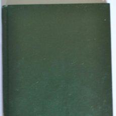Catálogos y Libros de Monedas - ACTA NUMISMATICA 30 Any 2000 - 37779017