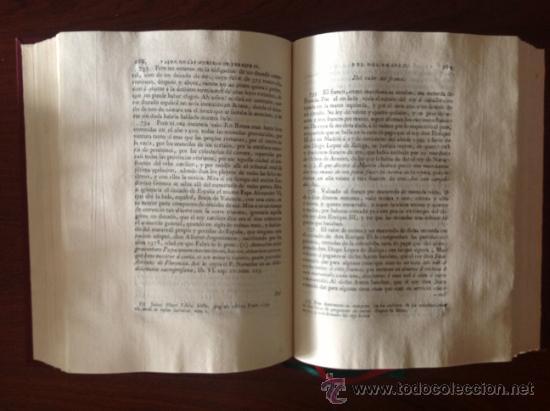 Catálogos y Libros de Monedas: Demostración histórica del verdadero valor de las monedas de Enrique IV, Liciniano Sáez, Madrid,1805 - Foto 10 - 38904402
