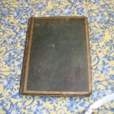 Catálogos y Libros de Monedas: DE NUMIS HEBRAEO-SAMARITANIS ISRAEL JUDEA 1781 VALENCIA FRANCISCO PÉREZ BAYER RARISIMO LIBRO.. Lote 41330931