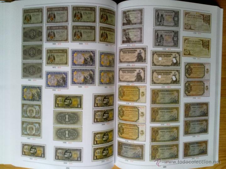 Catálogos y Libros de Monedas: GRAN CATALOGO SUBASTA MUNDIAL MONEDAS DESDE MONEDA GRIEGA A ACTUAL,MONEDAS,BILLETES,MEDALLAS SON MAS - Foto 8 - 42626593