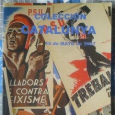 Catálogos y Libros de Monedas: CATALOGO NUMISMATICO DE SUBASTAS. Lote 45567336