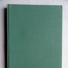 Catálogos y Libros de Monedas: LA MONEDA ESPAÑOLA CONTEMPORANEA, POR RAMON DE FONTECHA. Lote 47814126