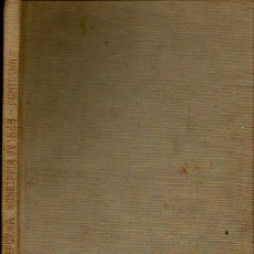 Catálogos y Libros de Monedas: LA REFORMA MONETARIA DE 1868. RAMÓN DE FONTECHA. 1965. EJEMPLAR Nº 164 DE 1000. Lote 48813621