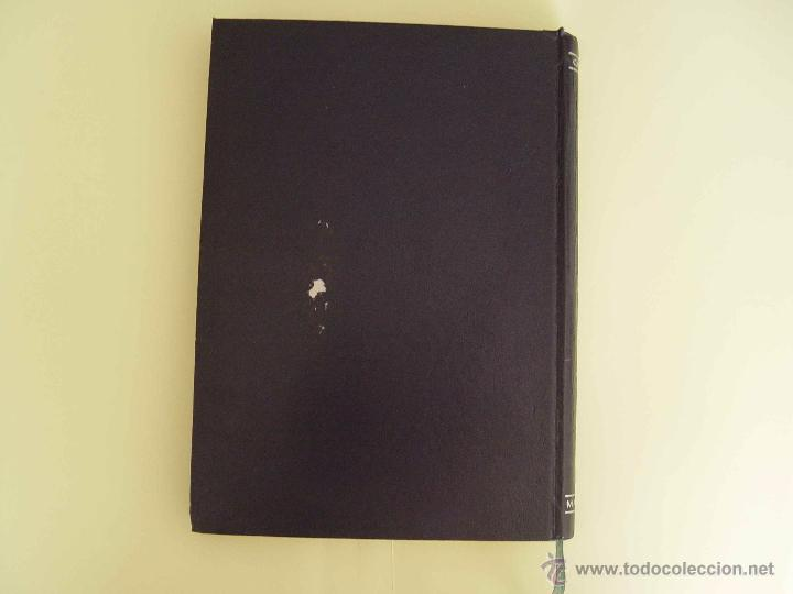 Catálogos y Libros de Monedas: Catálogo DUROS DEL MUNDO 1831-1971 (Castan, 1970). Numismática ¡Coleccionista! - Foto 5 - 51120910