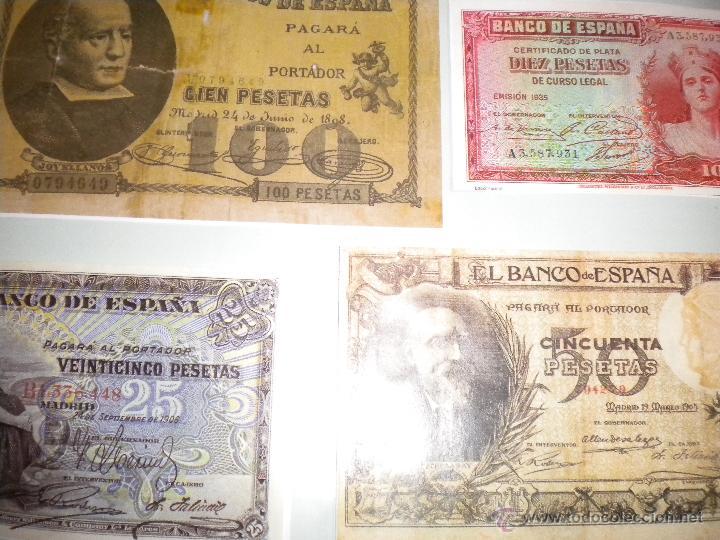 Catálogos y Libros de Monedas: Coleccion monedas y billetes la nueva españa / Completa - Foto 6 - 52959145