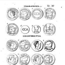 Catálogos y Libros de Monedas: 2 DVD'S COLECCIÓN PACK PENINSULA IBÉRICA (399 LIBROS PDF) CATÁLOGOS MONEDAS ESPAÑA Y PORTUGAL. Lote 190644221