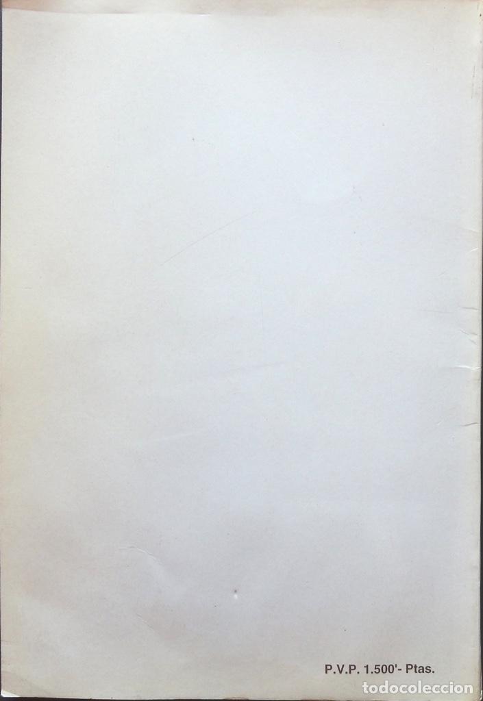 Catálogos y Libros de Monedas: Catálogo. Subasta numismática Áureo, Abril 2000. - Foto 3 - 68681481