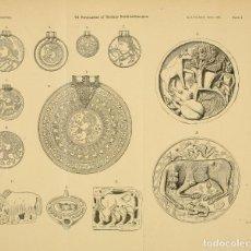 Catálogos y Libros de Monedas: 2 DVD'S COLECCIÓN PACK VIKINGOS (240 LIBROS PDF) CATALOGOS DE MONEDAS ESCANDINAVAS. Lote 71064390