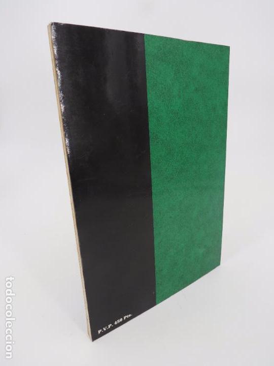 Catálogos y Libros de Monedas: MONEDAS Y BILLETES ESPAÑOLES. PRECIOS DE MERCADO 1984 1985. CATÁLOGO GUÍA (J.M. Aledón) Ed Aledón - Foto 2 - 73687087