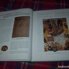 Catálogos y Libros de Monedas: BILLETES DEL MUNDO.LA HISTORIA DEL PAPEL MONEDA A TRAVÉS DE 52 BILLETES AUTÉNTICOS DE CURSO LEGAL. . Lote 85379888