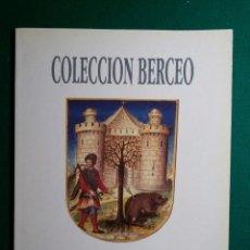 Catálogos y Libros de Monedas: CATALOGO MONEDA SUBASTA AUREO COLECCION BARCEO - MONEDA MEDIEVAL -. Lote 88086872