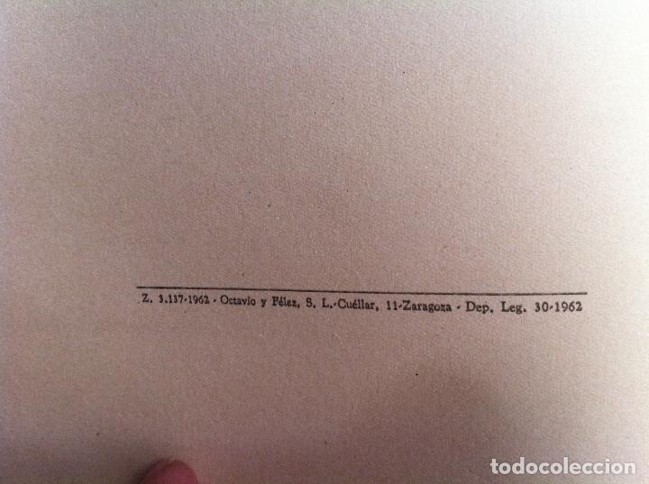Catálogos y Libros de Monedas: Descripción general de las Monedas Hispano-Cristianas (Tres tomos) - Alois Heiss 1962 Luis Marquina - Foto 12 - 94854523