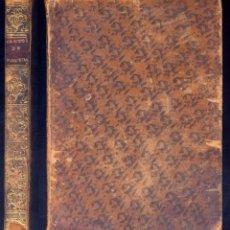 Catálogos y Libros de Monedas: CANTOS BENÍTEZ, PEDRO DE. ESCRUTINIO DE MARAVEDISES Y MONEDAS DE ORO ANTIGUAS, SU VALOR... 1763.. Lote 99346399