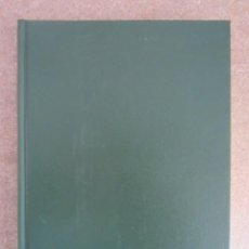 Catálogos y Libros de Monedas: ACTA NUMISMATICA VI 1976. PERFECTO ESTADO. Lote 107277863