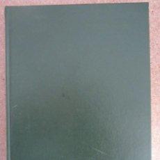 Catálogos y Libros de Monedas: ACTA NUMISMATICA IX 1979. PERFECTO ESTADO. Lote 107278067