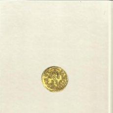 Catálogos y Libros de Monedas: CATALOGO NUMISMATICA MONEDAS, MEDALLAS, BILLETES ARQUEOLOGIA SUBASTA VICO NOVIEMBRE 2017. Lote 107730667