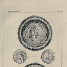 Catálogos y Libros de Monedas: 3 DVD'S PACK ANUARIOS EUROPEOS (578 PDF) REVISTAS MONEDAS ITALIA, ALEMANIA, AUSTRIA, SUIZA.... Lote 111234335
