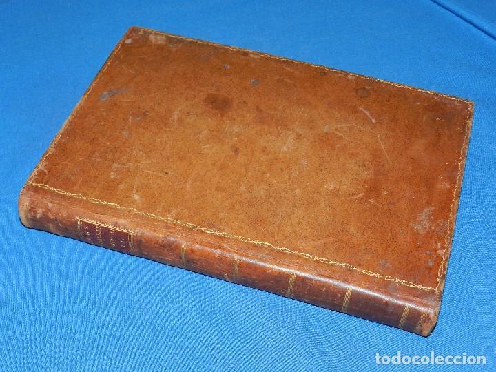 Catálogos y Libros de Monedas: (MF) FRAY LICINIANO SAEZ - DEMOSTRACION HISTORICA DEL VERDADERO VALOR DE TODAS LAS MONEDAS CASTILLA - Foto 5 - 111704995