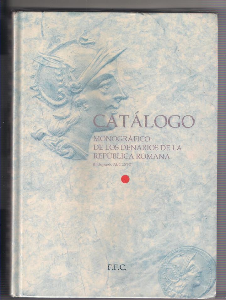 Aureo & Calicó 7-8 Noviembre - Página 4 113263470_1519401708