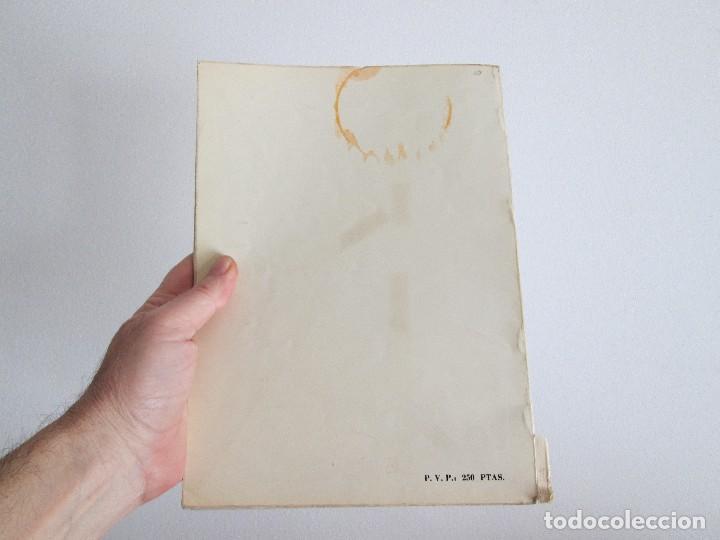Catálogos y Libros de Monedas: MONEDAS ESPAÑOLAS 1868 A 1978 FERRAN CALICO XAVIER CALICO Y JOAQUIN TRIGO - Foto 2 - 113882951
