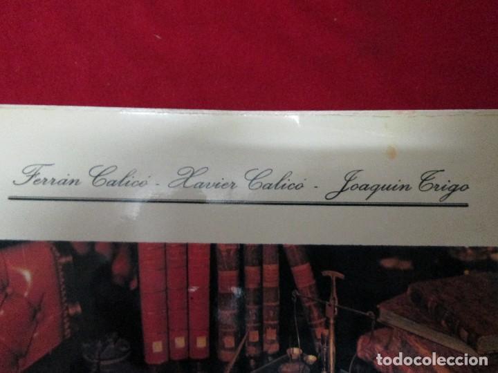 Catálogos y Libros de Monedas: MONEDAS ESPAÑOLAS 1868 A 1978 FERRAN CALICO XAVIER CALICO Y JOAQUIN TRIGO - Foto 4 - 113882951