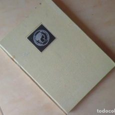 Catálogos y Libros de Monedas: LOS DUROS ESPAÑOLES DE CINCO PESETAS. Lote 115224439