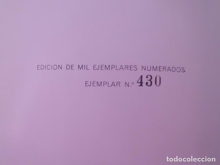 Catálogos y Libros de Monedas: LA REFORMA MONETARIA DE 1.868 - Foto 2 - 115228279