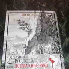 Catálogos y Libros de Monedas: AUREO & CALICO 248. SUBASTA.. Lote 134780310