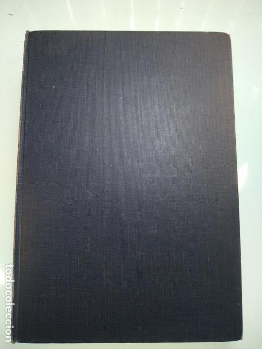 Catálogos y Libros de Monedas: IMPORTANTE OBRA EN ITALIANO - MONETA MEDIOLANENSIS ( 352-498) OSCAR ULRICH-BANSA - 27 LÁMINAS - - Foto 2 - 136762374
