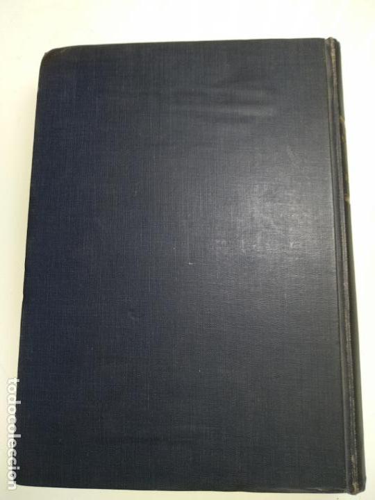 Catálogos y Libros de Monedas: IMPORTANTE OBRA EN ITALIANO - MONETA MEDIOLANENSIS ( 352-498) OSCAR ULRICH-BANSA - 27 LÁMINAS - - Foto 34 - 136762374