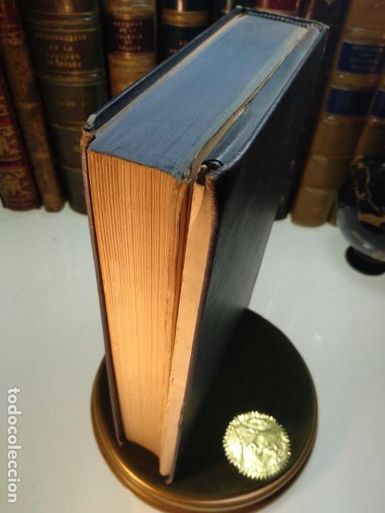 Catálogos y Libros de Monedas: IMPORTANTE OBRA EN ITALIANO - MONETA MEDIOLANENSIS ( 352-498) OSCAR ULRICH-BANSA - 27 LÁMINAS - - Foto 35 - 136762374