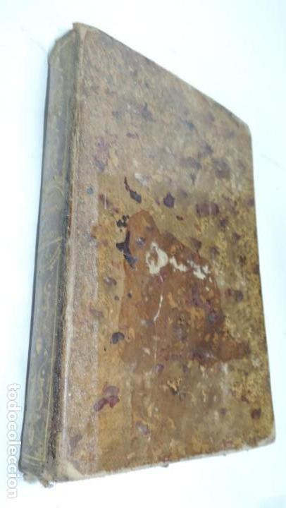 Catálogos y Libros de Monedas: DESCRIPTIONS DES MONNAIES ESPAGNOLES, ET DES MONNAIES ETRANGERES. DE D. JOSE GARCIA DE LA TORRE,1852 - Foto 2 - 140146782
