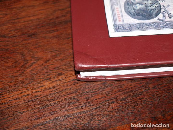 Catálogos y Libros de Monedas: CATALOGO SOLER Y LLACH, MARTI HERVERA,SEGARRA SUBASTA NUMISMATICA BARCELONA 25 OSTUBRE 2018. VER FOT - Foto 8 - 142613370