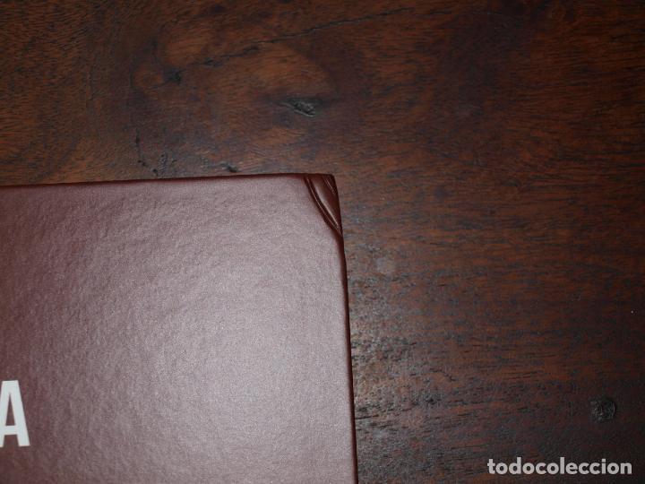 Catálogos y Libros de Monedas: CATALOGO SOLER Y LLACH, MARTI HERVERA,SEGARRA SUBASTA NUMISMATICA BARCELONA 25 OSTUBRE 2018. VER FOT - Foto 9 - 142613370