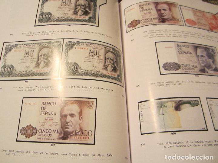 Catálogos y Libros de Monedas: catálogo de monedas, billetes, medallas, precintos, etcs - Foto 3 - 143934410