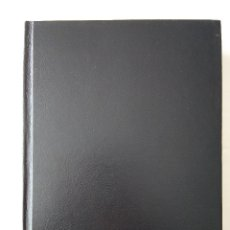 Catálogos y Libros de Monedas: EL PAPER MONEDA CATALÀ (1936-1939) ANTONI TURRÓ I MARTINEZ. Lote 145812574